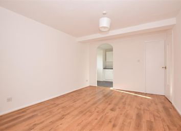 1 bed flat for sale in Jade Close, Custom House, London E16