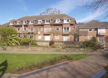 Thumbnail 2 bed flat for sale in 4 Horndean Road, Emsworth, Hampshire