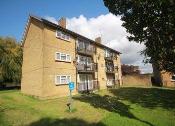 Thumbnail 2 bed flat for sale in Longlands, Hemel Hempstead Industrial Estate, Hemel Hempstead