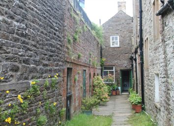 Thumbnail 2 bed cottage to rent in Newhouse, Ireshopeburn, Bishop Auckland