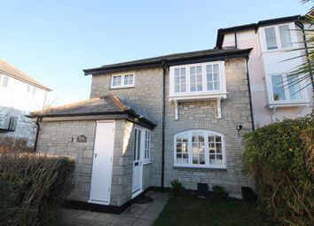 Thumbnail 3 bed property to rent in St. Smithwick Way, Falmouth