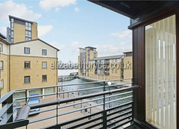Thumbnail 2 bed flat to rent in Arran House, Raleana Road, London