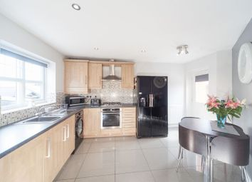 Thumbnail 3 bed terraced house for sale in Deerfield Close, St. Helens