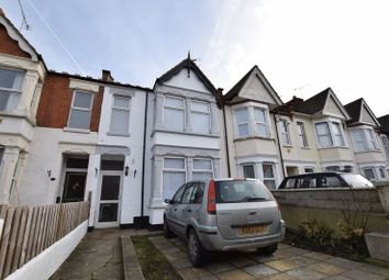 Thumbnail Room to rent in Victoria Road, Southend-On-Sea