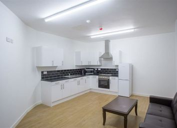 Thumbnail 1 bedroom property to rent in Ensuite Room, Grattan Place BD1, Bills Included