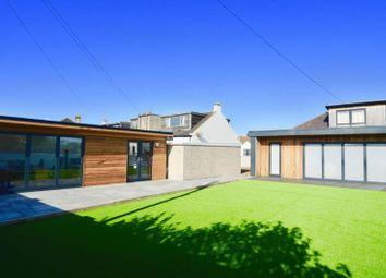 4 bed bungalow for sale in Waterloo Road, Prestwick KA9