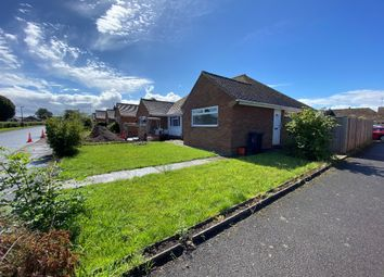 Thumbnail 3 bed semi-detached house for sale in Wharf Road, Wroughton