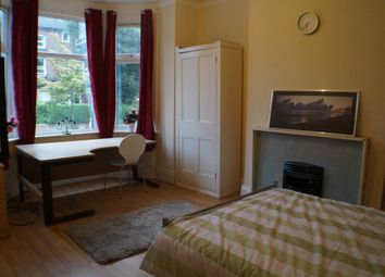 Thumbnail 8 bedroom semi-detached house to rent in Edgerton Road, Fallow Field, Manchester