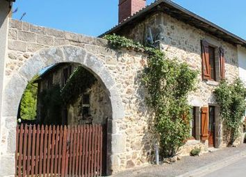 Thumbnail 6 bed property for sale in Brigueuil, Charente, France