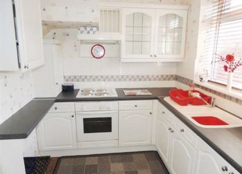 Thumbnail 3 bedroom terraced house for sale in Sherwood Avenue, Droylsden, Manchester