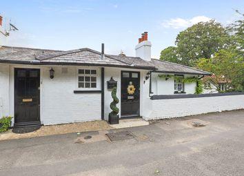 3 bed cottage for sale in Iver Lane, Cowley, Uxbridge UB8