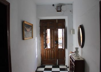 Thumbnail 6 bed villa for sale in Fuengirola, Málaga, Spain