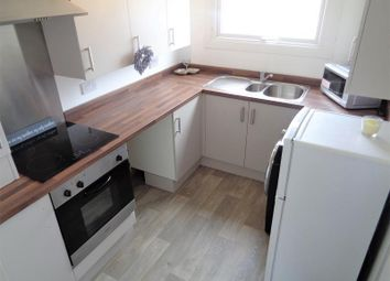 Thumbnail 2 bed flat to rent in Clyde Place, Leven Road, Windygates