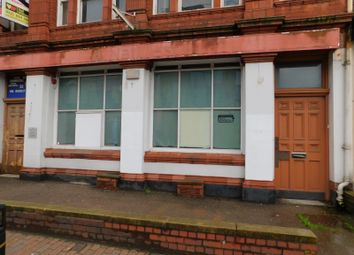 Thumbnail Retail premises to let in 22 Frederick Street, Jewellery Quarter