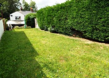 Thumbnail 2 bed end terrace house for sale in Bagshot, Surrey