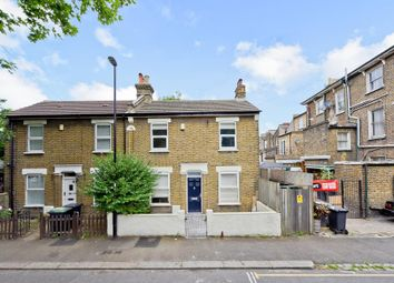 Thumbnail 3 bedroom semi-detached house for sale in Dermody Gardens, London
