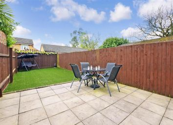 Thumbnail 2 bed semi-detached house for sale in Fairmeads, Loughton, Essex