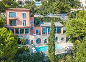 Thumbnail 11 bed property for sale in Villefranche Sur Mer, Alpes Maritimes, France
