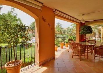 Thumbnail 3 bed apartment for sale in Santa Ponsa, Balearic Islands, Spain
