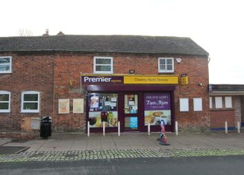 Thumbnail Retail premises to let in Dawley Bank, Telford