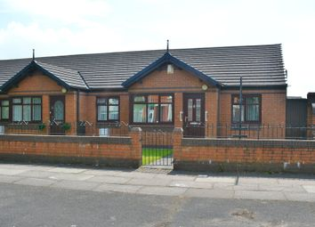 Thumbnail 2 bed property for sale in Bowden Road, Liverpool, Merseyside