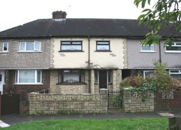 Thumbnail 3 bed town house for sale in Orchard Hey, Bootle