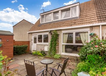 Thumbnail 2 bed semi-detached house for sale in Macfarlane Place, Uphall, Uphall