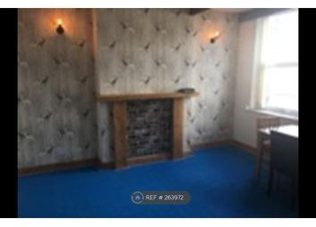 Thumbnail 2 bed maisonette to rent in Market Place, Willenhall Walsall