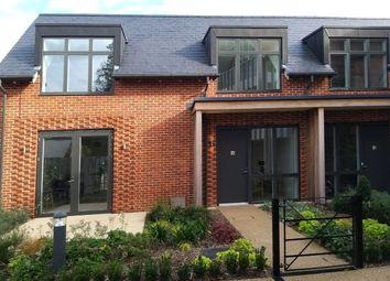 Holmwood, The Rise, Brockenhurst SO42, south east england property