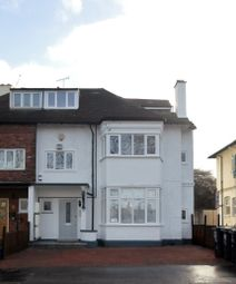 Thumbnail 3 bedroom flat for sale in Woodside Green, South Norwood, London