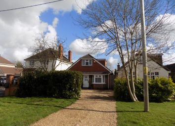 4 bed detached house for sale in Fellow Green, West End, Surrey GU24