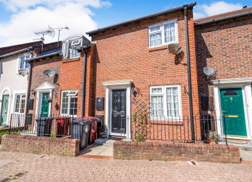 Thumbnail 2 bedroom semi-detached house to rent in Phoenix Close, Chichester