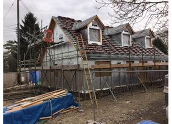 Thumbnail 4 bed detached house for sale in Hockwold Road, Weeting, Brandon