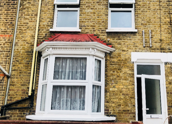 Thumbnail 6 bed terraced house to rent in Winchelsea, London