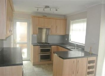 Thumbnail 3 bed semi-detached house to rent in Filbert Close L33, 3 Bed Semi