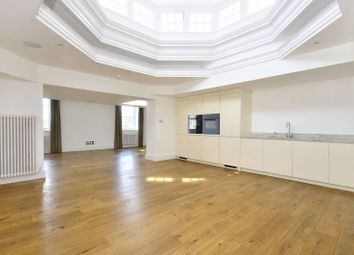 Thumbnail 4 bed flat for sale in Vitali Close, Roehampton