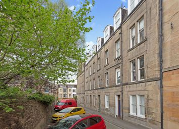 Thumbnail 1 bed flat for sale in 2 (2F2), Upper Gilmore Terrace, Bruntsfield, Edinburgh