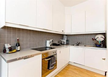 Thumbnail Flat to rent in Sumner Road, Croydon