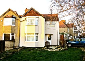 Thumbnail Room to rent in Hollow Way, Headington, Oxford