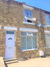 3 bed terraced house for sale in Furlong Road, Bolton-Upon-Dearne S63