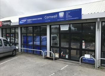Retail premises for sale in TR15, Pool, Cornwall