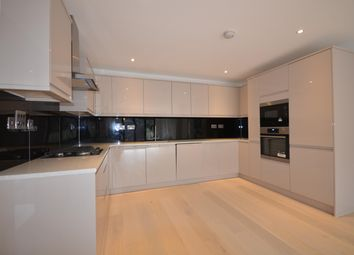 Thumbnail 3 bed maisonette for sale in Northwick Avenue, Harrow HA30At