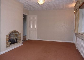Thumbnail 3 bedroom bungalow for sale in Widley Road, East Cosham, Portsmouth