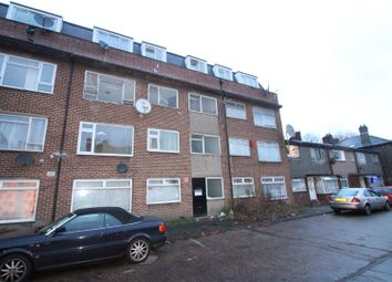 Thumbnail 2 bedroom flat for sale in Bronhill Terrace, Lansdowne Road, Tottenham