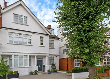 5 bed property for sale in Clorane Gardens, Hampstead NW3