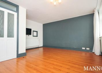 Thumbnail 2 bed maisonette for sale in Knowles Hill Crescent, Hither Green, London, ..