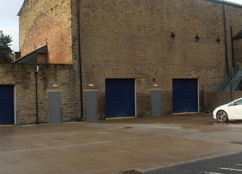Thumbnail Light industrial to let in 16A, Sowerby Bridge Business Park, Victoria Road, Sowerby Bridge