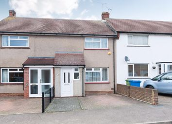 Thumbnail 3 bed property for sale in Cavour Road, Faversham