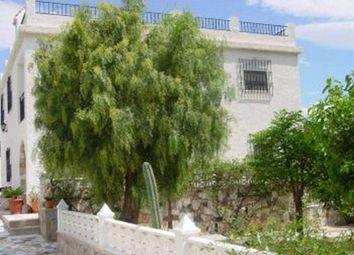 Thumbnail 7 bed villa for sale in San Vicente Del Raspeig, Alicante, Spain