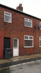Thumbnail 3 bed terraced house to rent in Kane Street, Ashton-On-Ribble, Preston